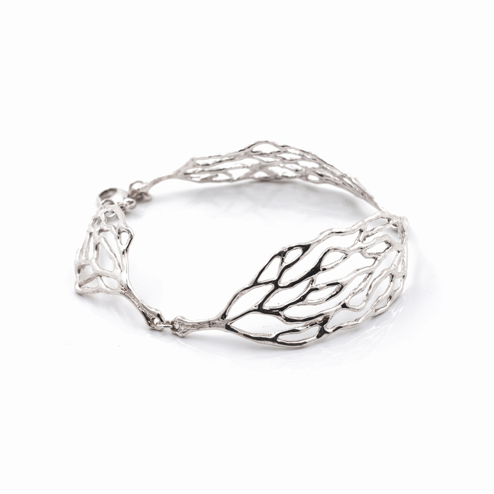 cajal bracelet