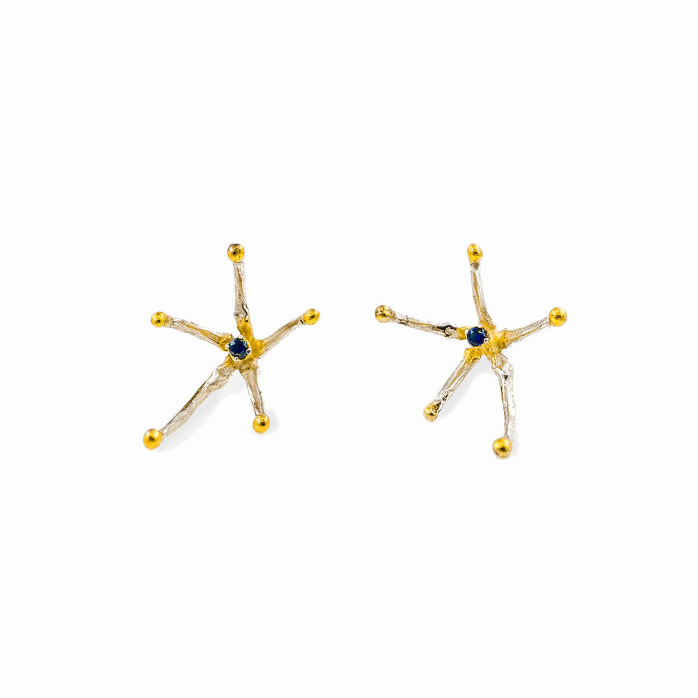 Star Earrings Luke Maninov Hammond.jpg