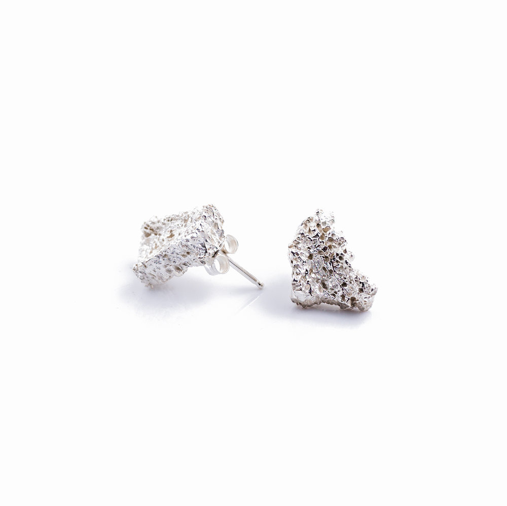 Small Fragment Earrings.jpg