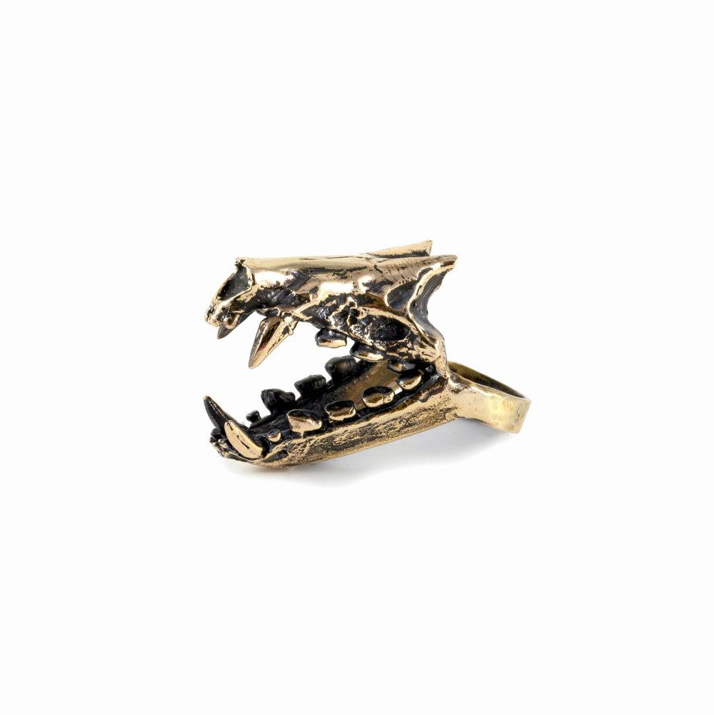 Bronze Skull RIng.jpg