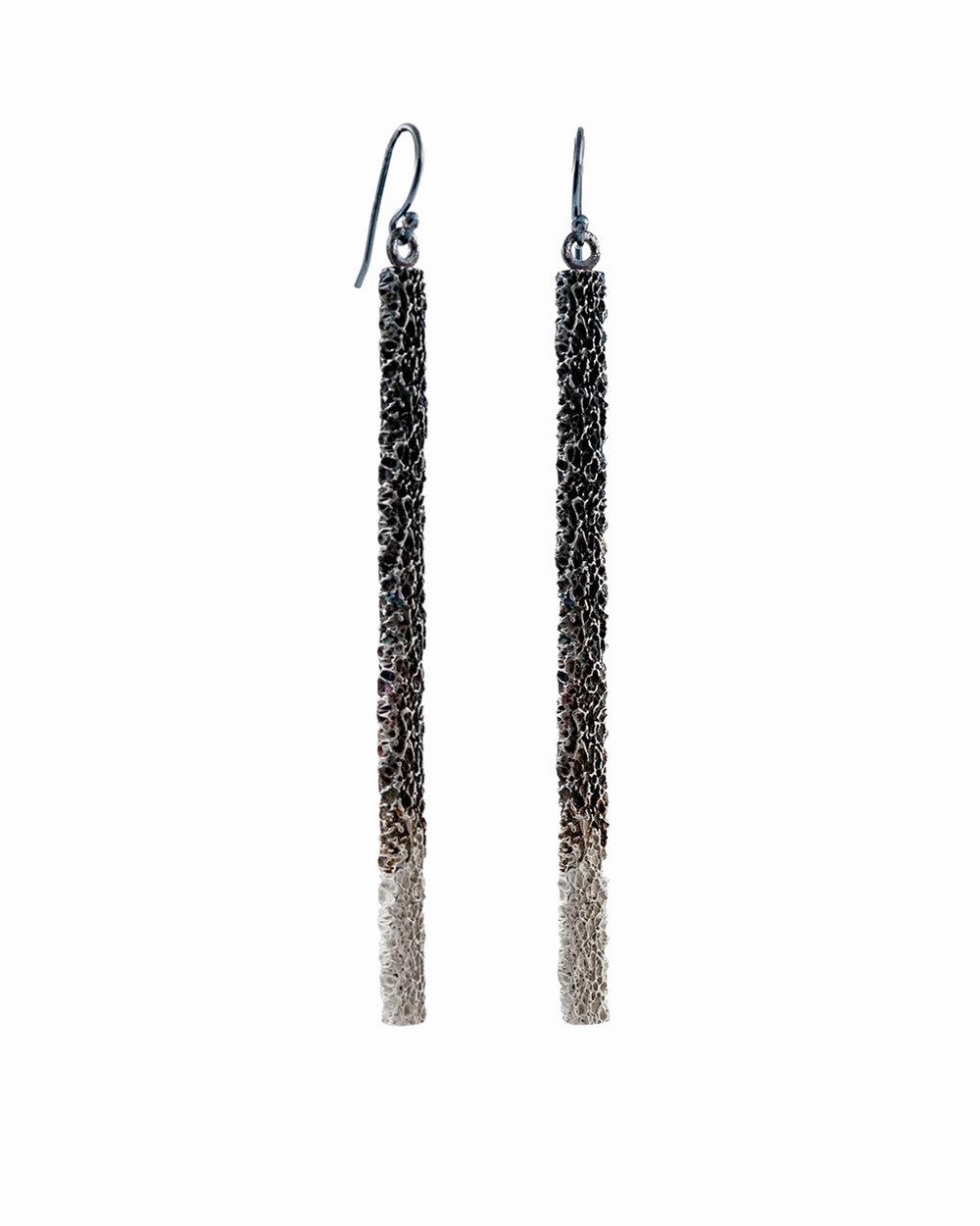 Gradient Long Column Earrings.jpg