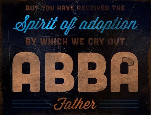 abba-father.jpg
