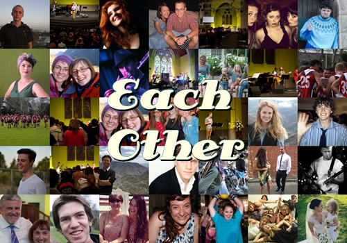 Each Other.jpg
