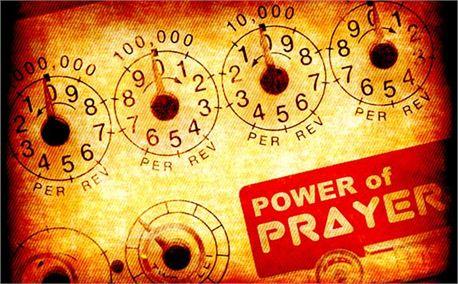 Prayer9.jpg