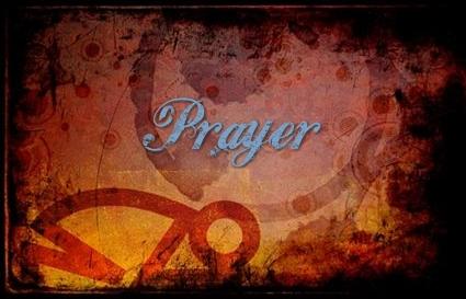 Prayer10.jpg