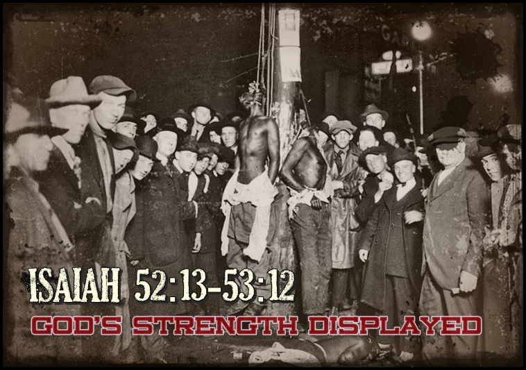 Isaiah 53.jpg