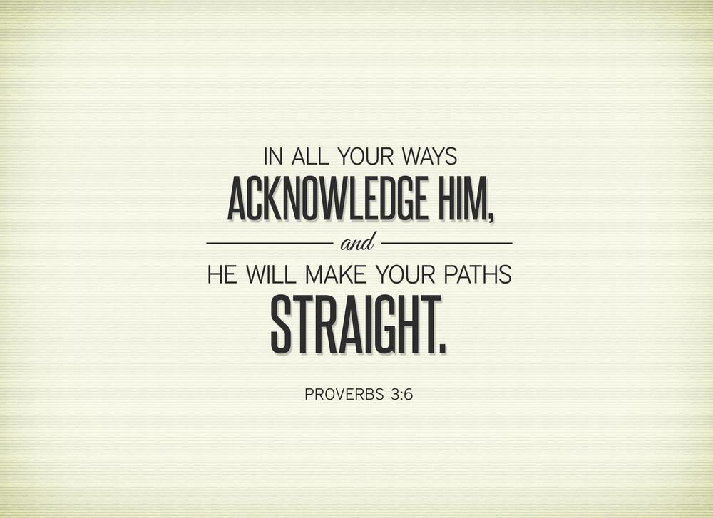 Proverbs3v6.jpg