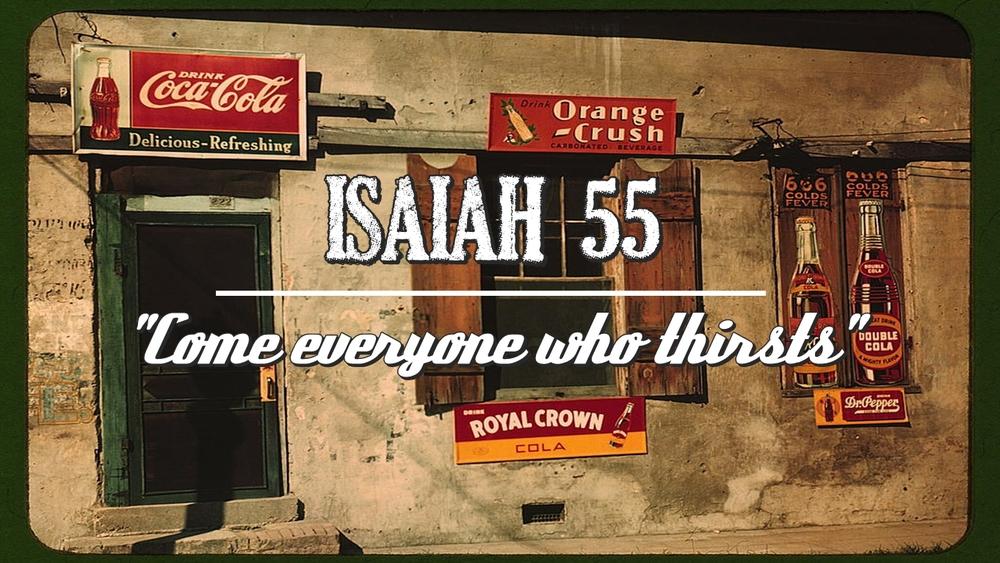 Isaiah 55.jpg
