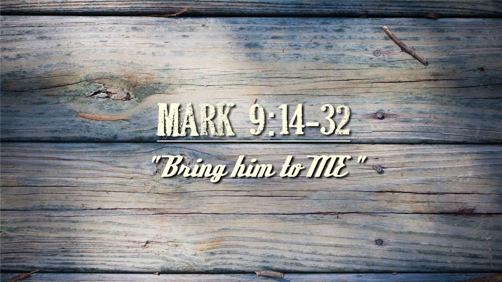 Mark9vv14to32.jpg