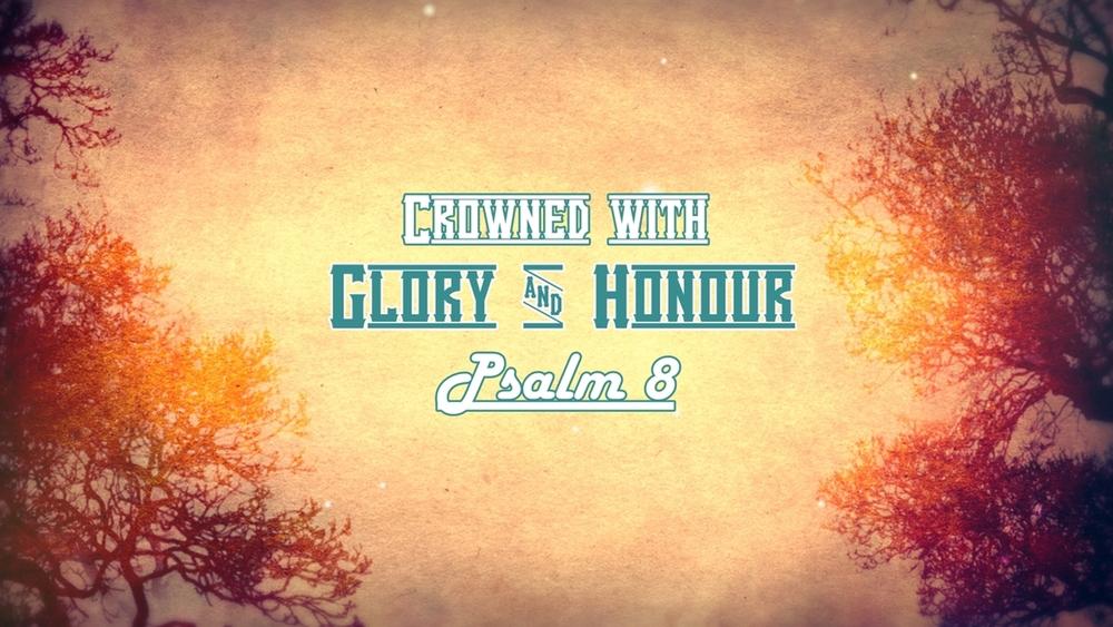 Psalm 8.jpg