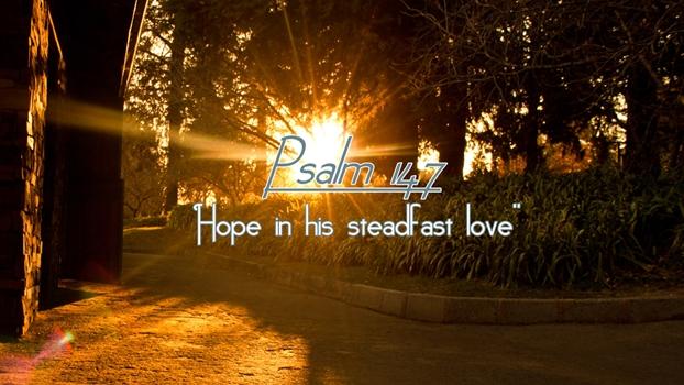 Psalm 147.jpg