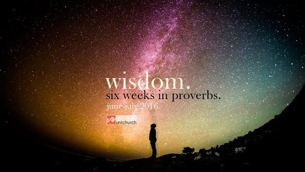 ProverBS 31:10-31 17 JUL 2016 tim Curtis