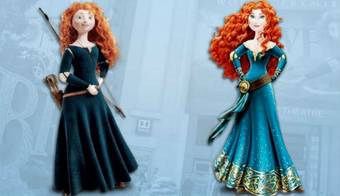 Disney-Merida-Brave-Makeover-Defended-By-Executives-As-Gussied-Up.jpg