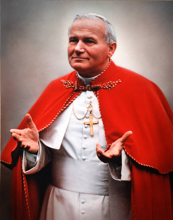 Portrait-of-Pope-John-Paul-II.jpg