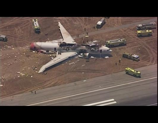 abc_kpix_sfo_plane_crash3_ss_jt_130706_ssh.jpg