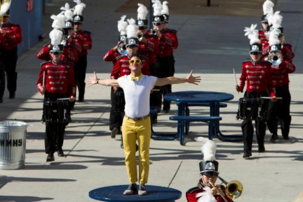 GleeS5Premiere-Blaine.jpg
