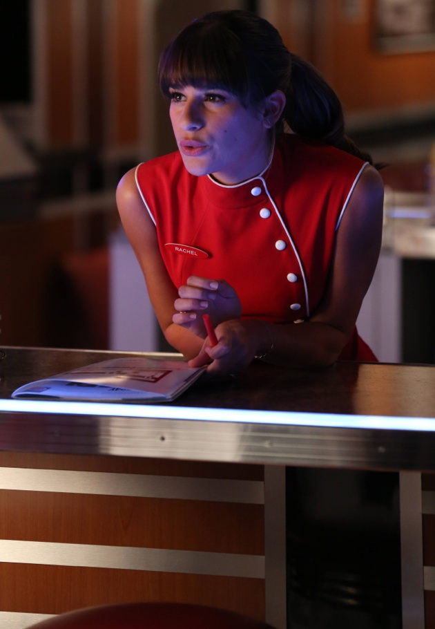 glee-season-5-episode-2-13.jpg