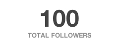 100Followers.jpg