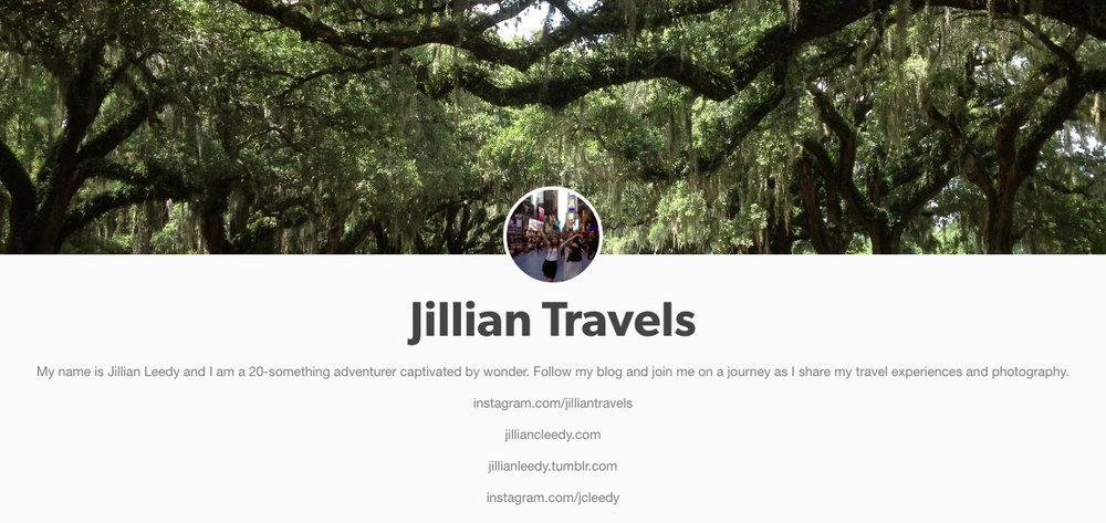 TravelBlogWebsiteHeaderPhoto.jpg