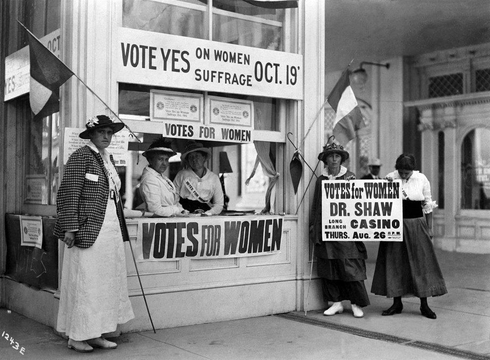 180824-suffragette-al-1754_51f76ab9ee5dda8d263957c127a9543d.fit-2000w.jpg