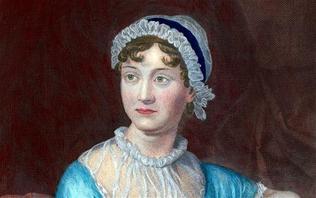 Jane-Austen-_2610878b.jpg