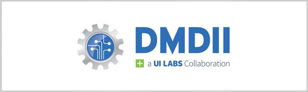 DMDII_Collab2.jpg