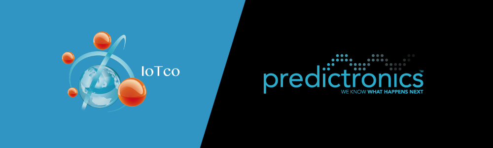 IoTco_Predictronics3.png