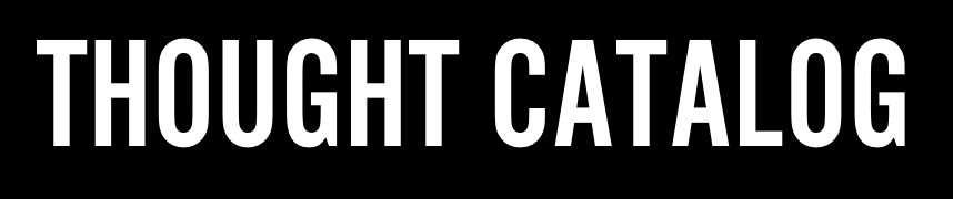 Thought-Catalog-logo.png