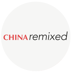 chinaremixed