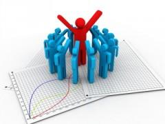 management-innovation.jpg