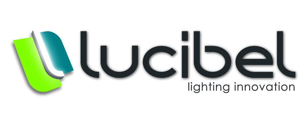 lucibel_lighting_innovation.jpg