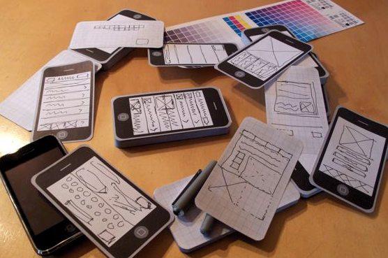 pretotyping-mobile-app.jpg