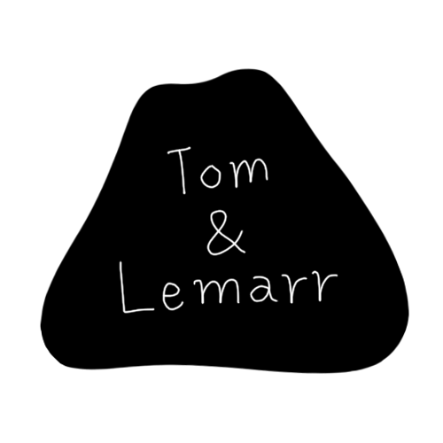 tom n Lemarr