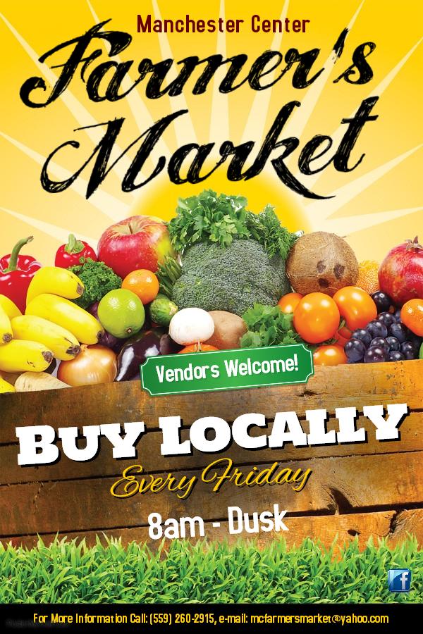 Farmers Market 2016.jpg