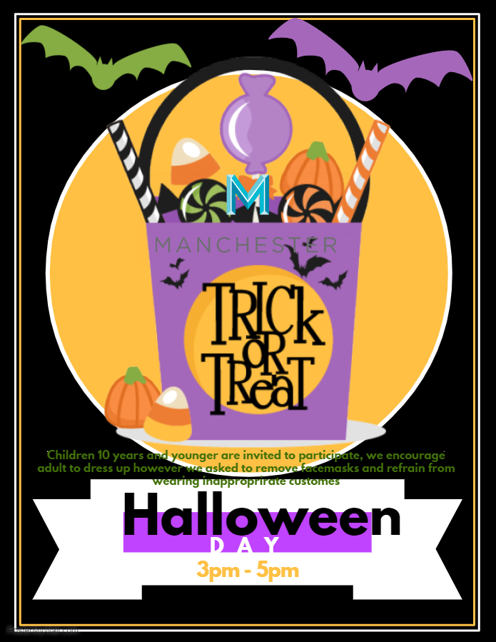 Trick or Treat - 2018.jpg