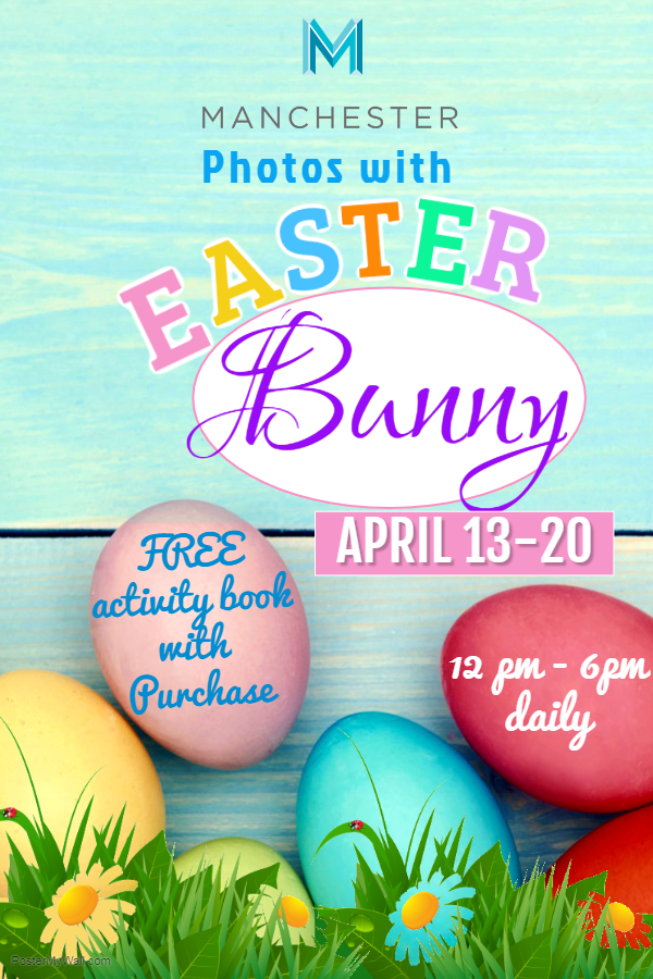 Easter Set 41319 - 42019.jpg