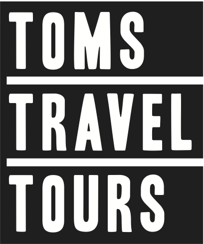 Toms Travel Tours