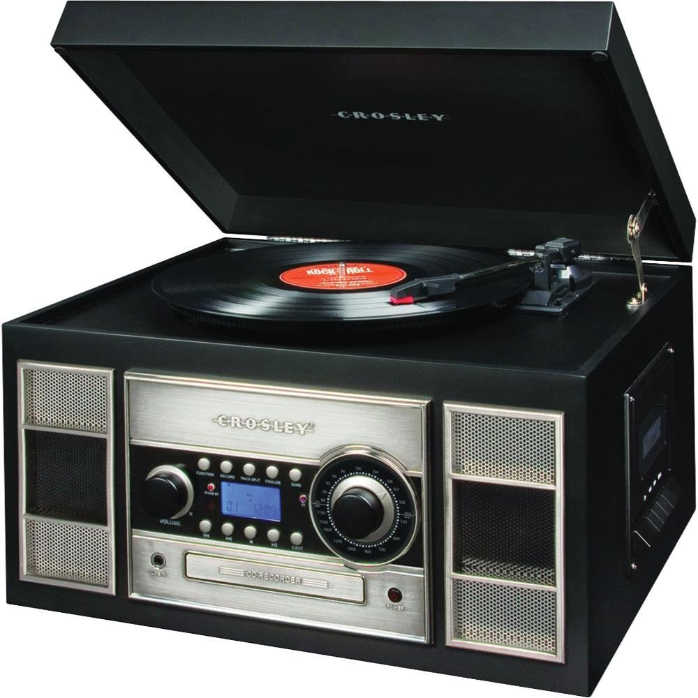 Best All In One Turntables And Record Players in addition Index additionally Tuning Capacitor together with Big Giveaway With Big Event Fundraising furthermore Baofeng Uv5r V2. on miniature fm radios