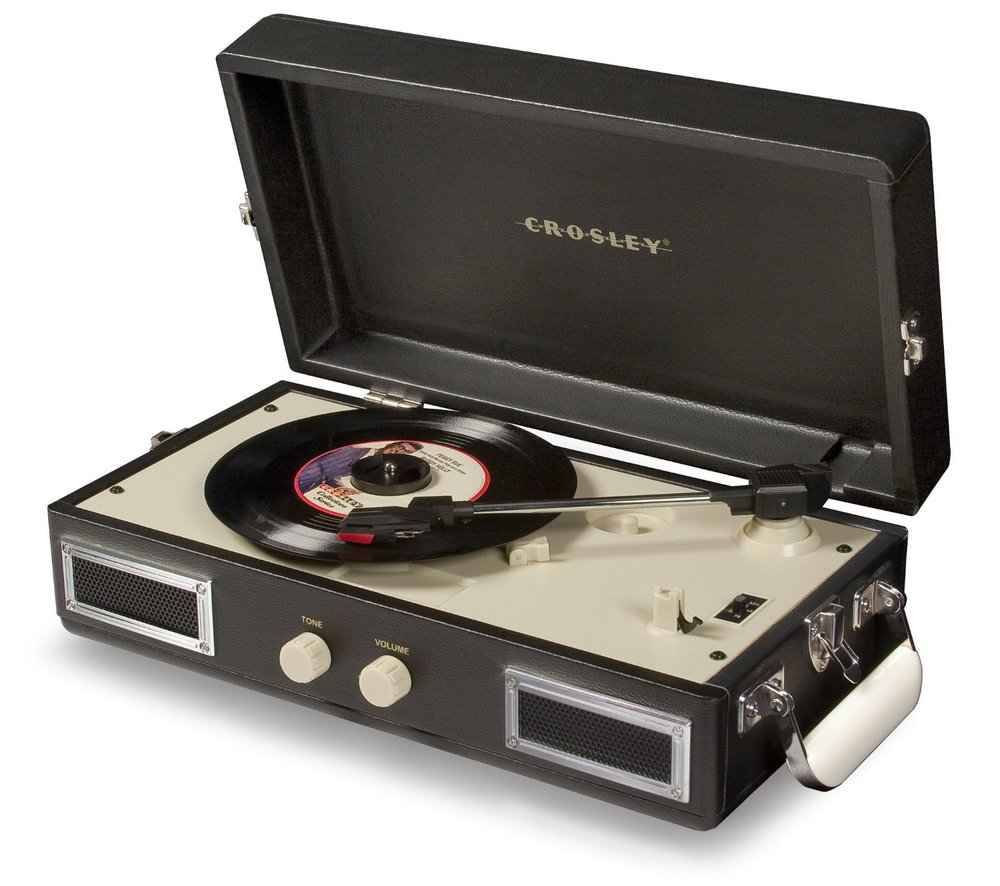 Pictures Of Record Players 62