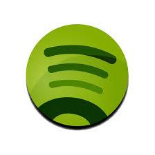 Spotify.jpeg