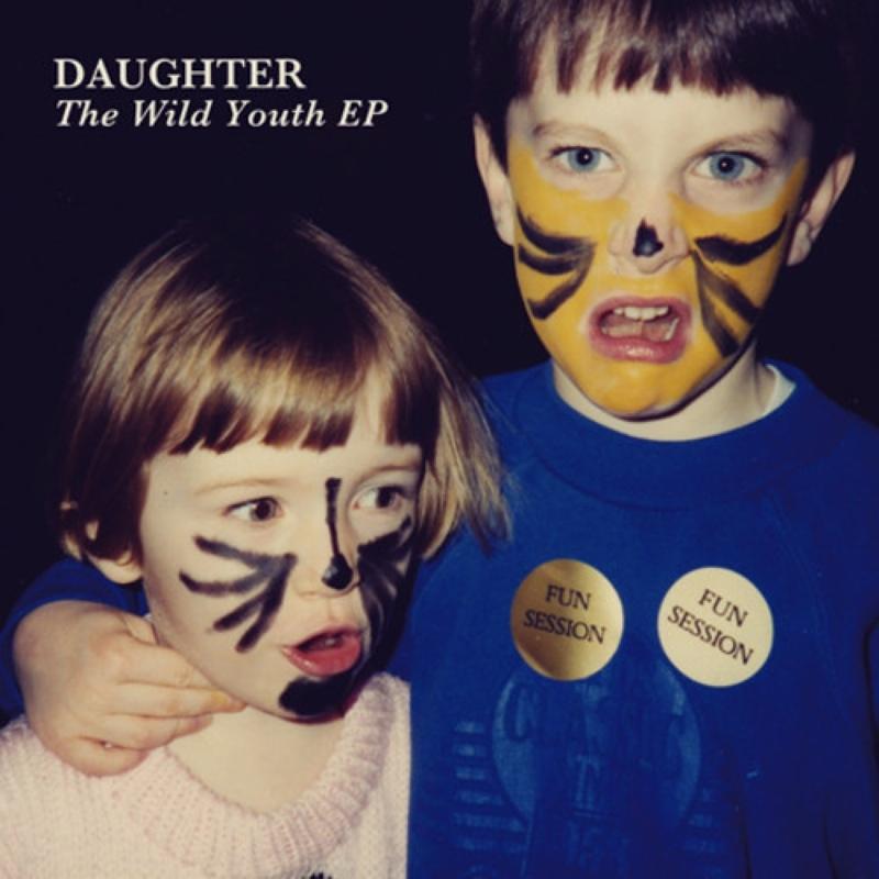 Daughter youth live at glastonbury 2016 скачать mp3 (04:51) | zashel.