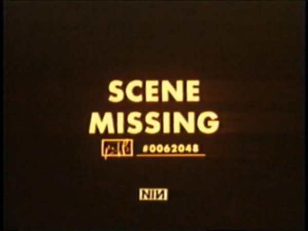 NIN Scene Missing.jpg