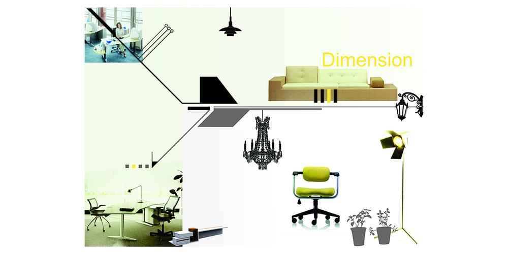 theme dimension.jpg
