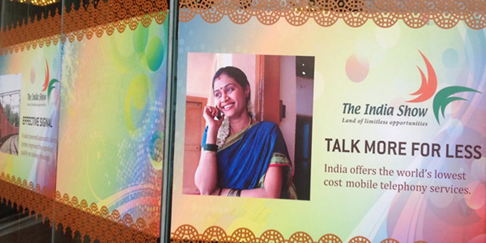india-show-colombo-12.jpg
