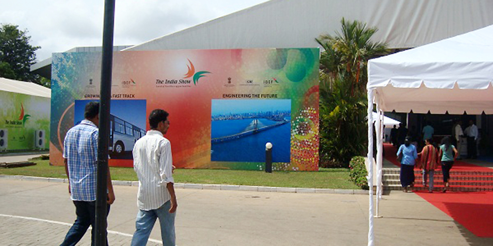 india-show-colombo-25.jpg