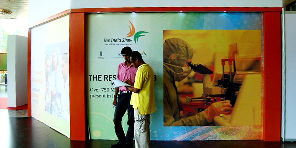 india-show-colombo-30.jpg