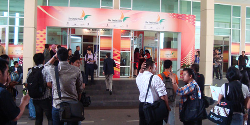IndiaShow-Indonesia-17.jpg