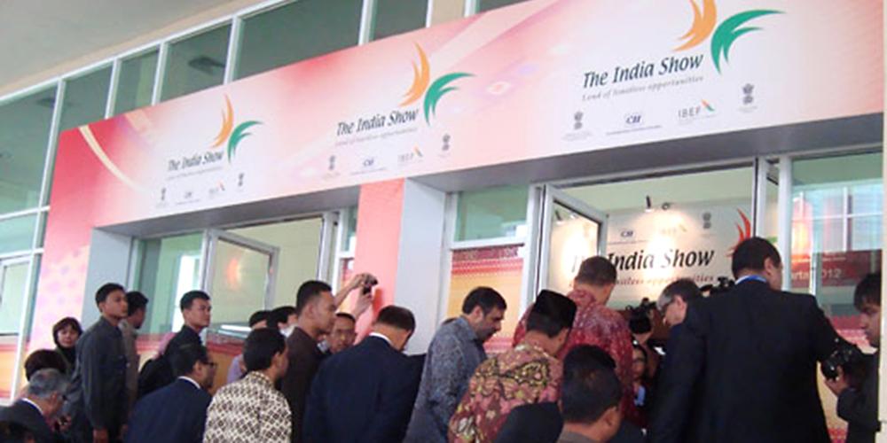 IndiaShow-Indonesia-19.jpg