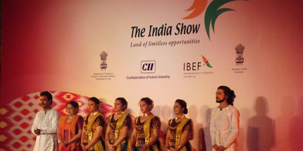 IndiaShow-Indonesia-3.jpg