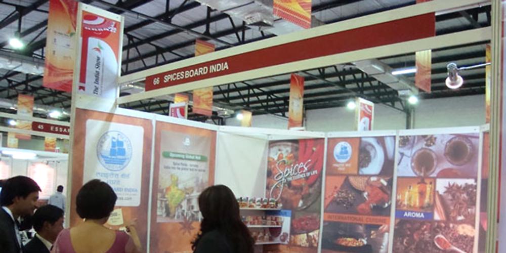 IndiaShow-Indonesia-13.jpg